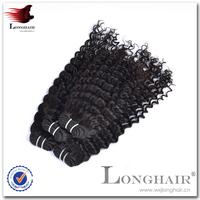 Wonderful Distributor Wholesale Virgin Hair Extensions Deep Curly