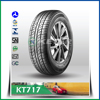 2015 Keter China tire Manufacturer,Hot Sale 185/55R14 Car Tyre