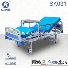 HOT SK031 Hospital Economic Nursing Use Fowler Position Bed