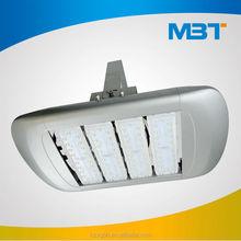 IP67 LED High Bay Lighting 160W