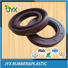 customized oil seal for machanical seal