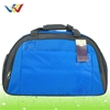 wholesale cheap waterproof travel bags for men