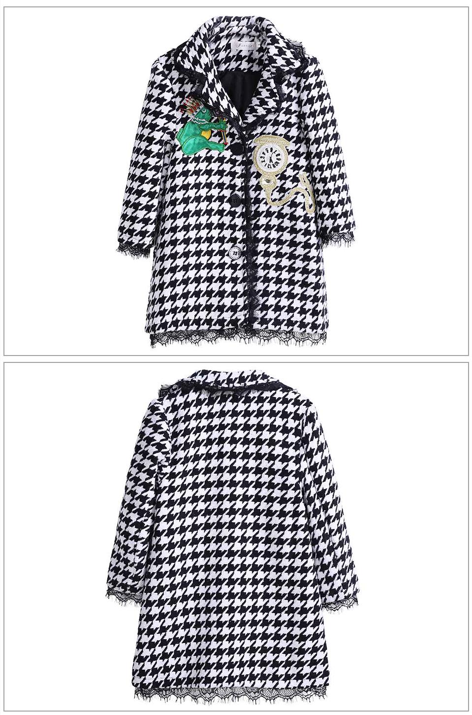 winter coat.jpg