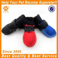JML Dog Products Pet Shoes Dog Socks
