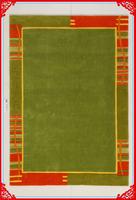 high-quality 100% acrylic oriental weavers carpets
