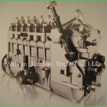 New Products Asimco Nanyue Diesel Fuel Injection Pump P9 Pump