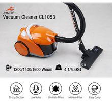 2015 hot sale New design powerfull cyclone sofa handheld vacuum cleaner for sand
