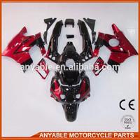 China wholesale custom popular for HONDA CBR600FS 91-94 tvs apache