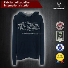 letters printing thick soft fleece linking carefully crafted plus size sports clothes , tracksuit men