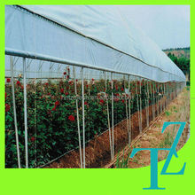 HDPE agricultural greenhouse covering film for sale