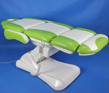 Electric Facial Bed Massage Bed Beauty Bed EB-1402-4M