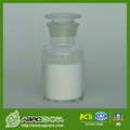 Difenoconazol 95% TC