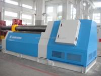 2015 hot sale high quality sheet metal cone rolling(4R HSS, 3R HSS)