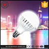 Factory Direct CE ROHS Aluminum Energy Saving Bulb Lights led bulb 220v