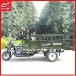 Ned design three wheel motorcycle/big cargo tricycle from China/chinese motorcycle engine