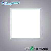 2014 newest led auto light LED panel light