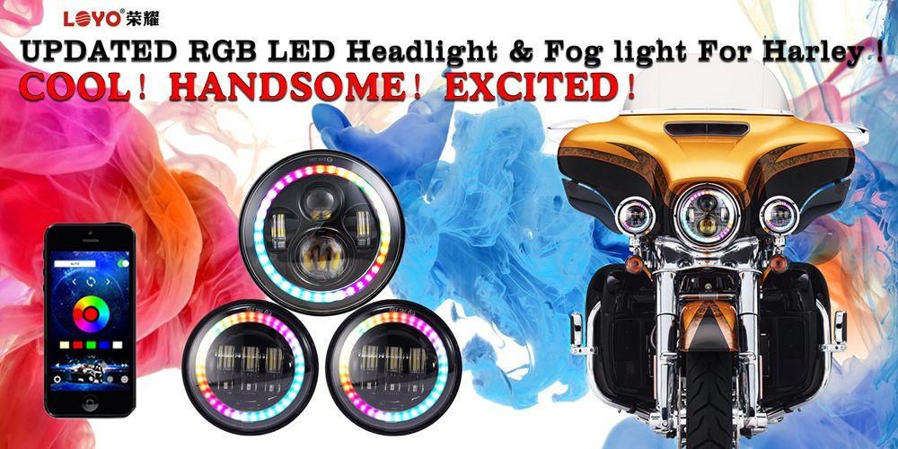 rgb jeep headlight (5)
