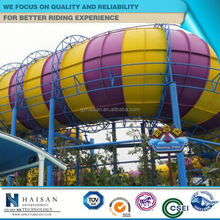 Professional most popular special designed for children factory in china