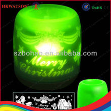 Wholesale Promotion LED Candle for Parties