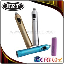 2015 hot vapor e cigarettes Swig Lx mechanical mod swig lx