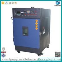 Drying vacuum welding rod oven solar tray industrial freeze dryer