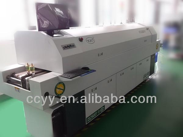 Copy remote key/universal rf tubular motor remote control YET026
