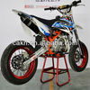 /p-detail/ttr-150cc-k5sm-supermotards-300002837224.html