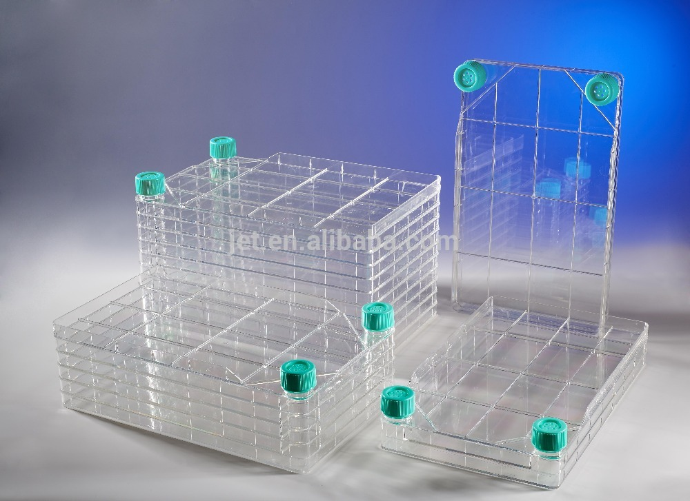 JET-CellFACTORY-Products.jpg