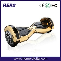 promotion gifts 2016 mobility scooter 3 wheel suppliers