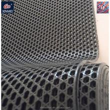 New design wholesale Good quality muslim prayer carpet prayer mat china factory