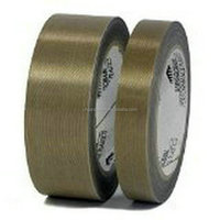 2015 Top selling products high quality teflon tape china market in dubai
