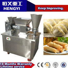 New product factory direct dale molding machine for dumpling