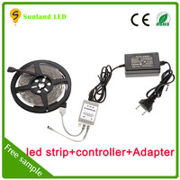Hight quality products 36w 12v battery powered soft smd5050 led car roof light