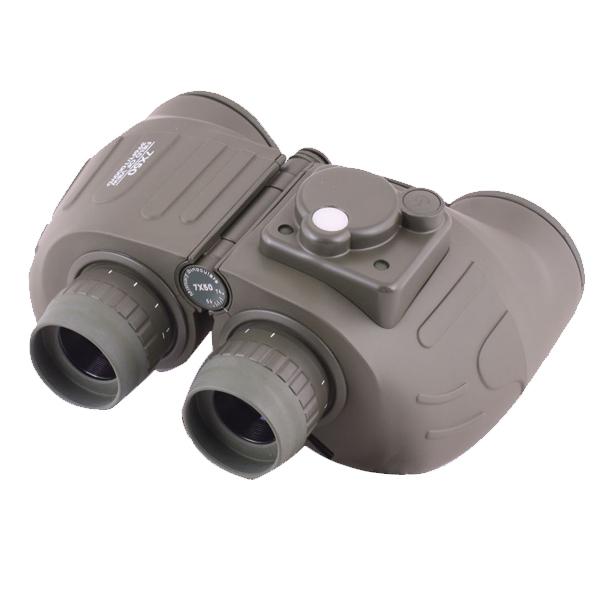 M750C-ZT2.jpg