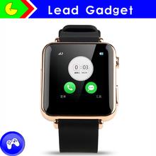 bluetooth smart watch Message Remind Function Watch bluetooth watch band connection