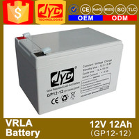 high performance 48v 12ah batteries for electric scooter
