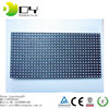 2015 single color red white display module P10 led outdoor
