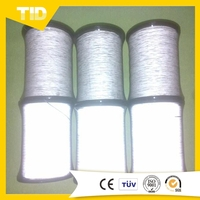Reflective Thread For Embroidery/Reflective Embroidery Thread