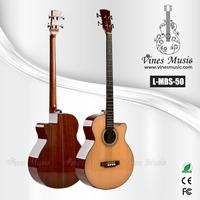 12 strings guitar,Sitka Spruce guitar factory,special 12strings Mahogany guitar