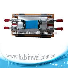 repair lcd reparator machine for replacement lcd glass