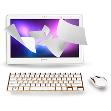 Usine prix intel atom mini pc, Mini pc x86 avec 4 gb ram
