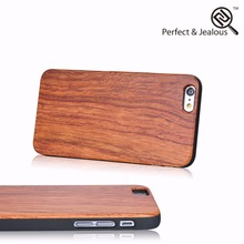 wholesale alibaba Engraving cheap wood and wooden case for iphone
