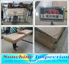 Furniture quality inspection/sample inspection report for furniture/factory audit