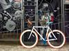 DOMLIN wholesale china 2015 fixie bicycle bike