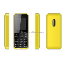 Big keyboard mobile phone for elderly and hot sell in alibaba premium market