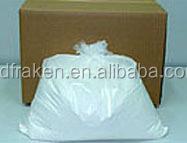 High Quality Natural Steviosides & Rebaudioside A - Stevia