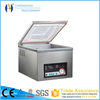 CHENGHAO Brand dz-400/2sb double chamber vacuum packaging machine for trays CE Approved