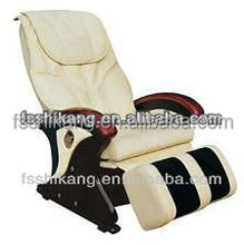 factory manufacturer used massage chair with best price