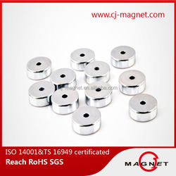 12v dc motor and magnet generators free energy from china and neodymium magnet