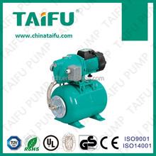 TAIFU high capacity irrigation hawe radial piston fuel siphon pump